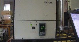 <b> Device module</b>: 