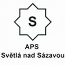 APS, Svetla nad Sazavou