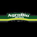 AgroBio Opava