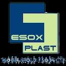 ESOX-PLAST