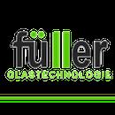 Füller Glasstechnologie