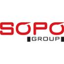SOPO-SERVIS