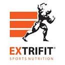 Extrifit